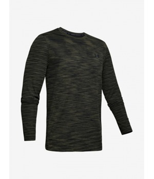 tricko-under-armour-vanish-seamless-ls-nov-1-grn-zelena.jpg