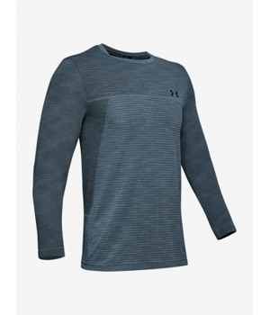 tricko-under-armour-vanish-seamless-ls-nov-1-gry-modra.jpg