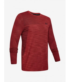 tricko-under-armour-vanish-seamless-ls-nov-1-red-cervena.jpg