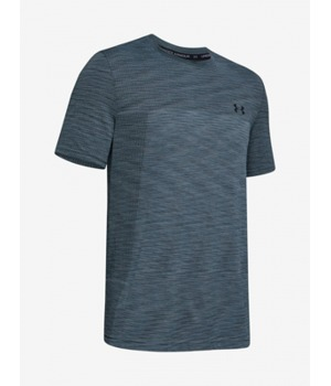 tricko-under-armour-vanish-seamless-ss-nov-1-gry-modra.jpg