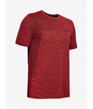 tricko-under-armour-vanish-seamless-ss-nov-1-red-cervena.jpg