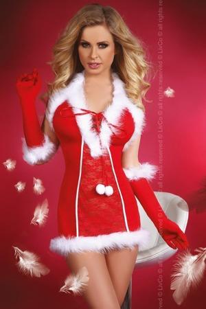 vanocni-kostym-snow-queen-livco-corsetti.jpg