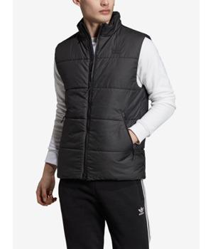 vesta-adidas-originals-vest-cerna.jpg