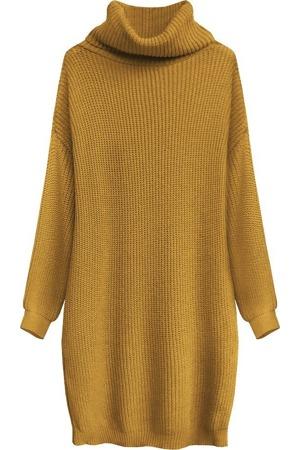 zlute-damske-svetrove-oversize-saty-473art.jpg