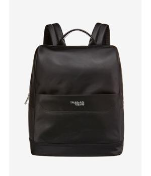 batoh-trussardi-business-city-backpack-md-nylon-cerna.jpg