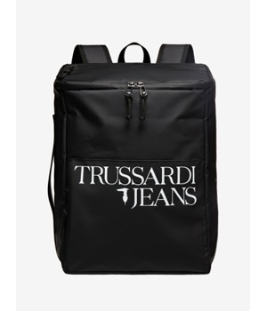 batoh-trussardi-t-travel-backpack-md-pvc-cerna.jpg