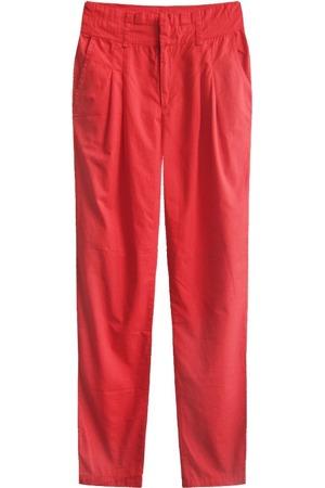 bavlnene-kalhoty-v-koralove-barve-2216.jpg