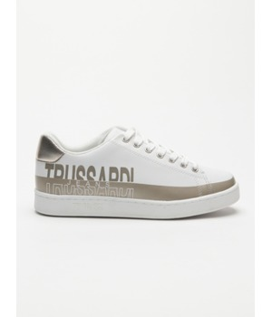 boty-trussardi-sneaker-synthetic-bicolor-glitter-bila.jpg