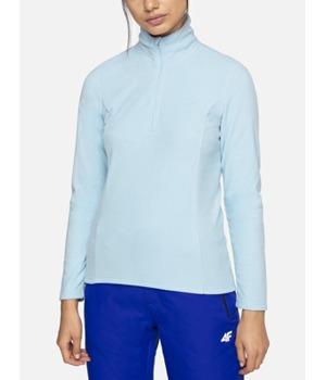 bunda-4f-bidp300-fleece-underwear-modra.jpg