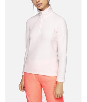 bunda-4f-bidp300-fleece-underwear-ruzova.jpg