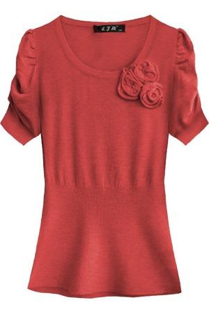 cerveny-svetr-s-nadychanymi-rukavy-1576.jpg