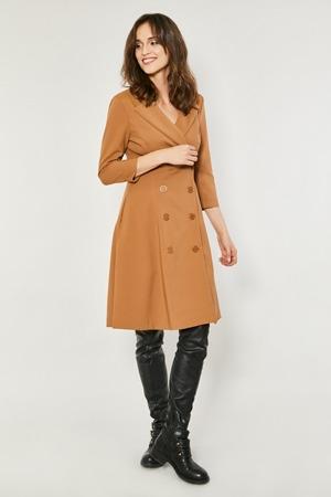 denni-saty-model-138572-click-fashion.jpg