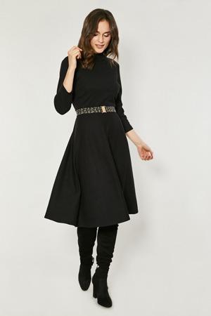 denni-saty-model-138601-click-fashion.jpg
