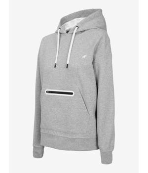 mikina-4f-bld211-sweatshirt-seda.jpg