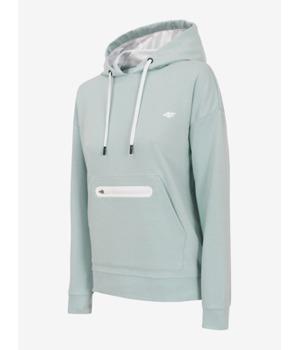 mikina-4f-bld211-sweatshirt-zelena.jpg