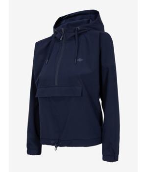 mikina-4f-bld231-sweatshirt-modra.jpg