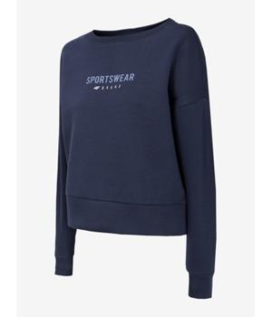mikina-4f-bld233-sweatshirt-modra.jpg