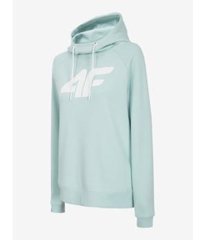 mikina-4f-bld304-sweatshirt-zelena.jpg