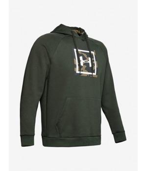 mikina-under-armour-rival-fleece-printed-hoodie-grn-zelena.jpg