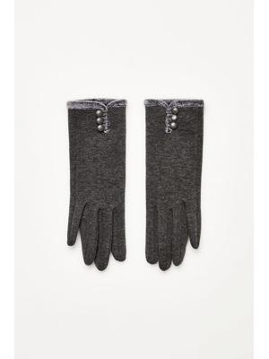 moodo-rukavice-damske.jpg
