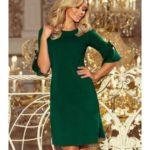 Numoco šaty dámské NEVADA IV