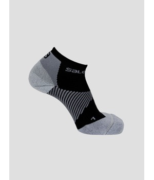 ponozky-salomon-speed-support-black-forged-iron-barevna.jpg