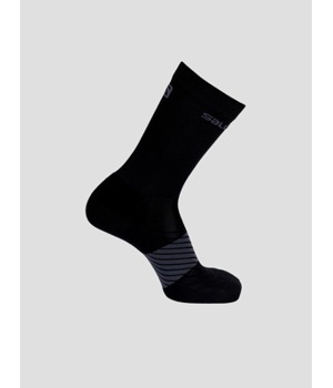 ponozky-salomon-xa-2-pack-black-black-cerna.jpg
