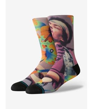 ponozky-stance-jimi-flowers-multi-barevna.jpg