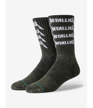 ponozky-stance-metallica-stack-black-cerna.jpg