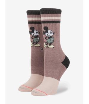 ponozky-stance-vintage-mickey-multi-barevna.jpg