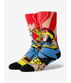 ponozky-stance-xmen-cyclops-magenta-barevna.jpg