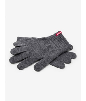 rukavice-levi-s-ben-touch-screen-gloves-seda.jpg