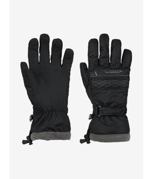 rukavice-loap-ripen-cerna.jpg