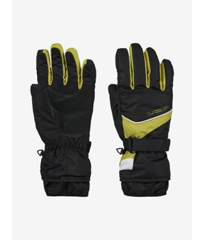 rukavice-loap-rodon-cerna.jpg
