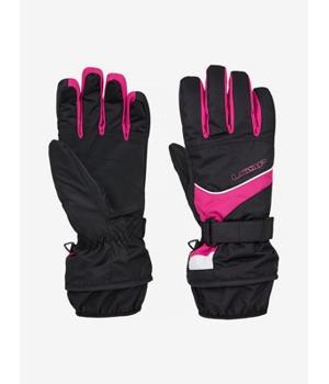 rukavice-loap-rodox-cerna.jpg