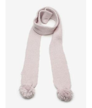sala-adidas-originals-knit-scarf-bezova.jpg
