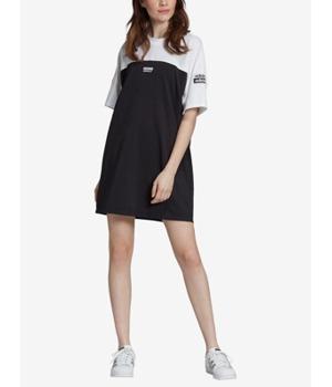 saty-adidas-originals-tee-dress-cerna.jpg