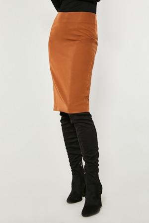 sukne-model-138569-click-fashion.jpg