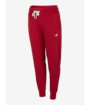 teplaky-4f-spdd300-trousers-cervena.jpg