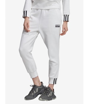 teplaky-adidas-originals-pant-bila.jpg
