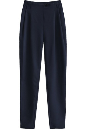 tmave-modre-kalhoty-s-vysokym-pasem-6153.jpg