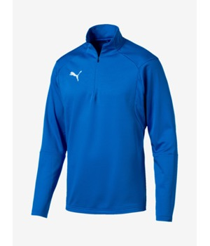 tricko-puma-liga-training-1-4-zip-top-modra.jpg