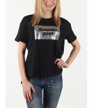 tricko-trussardi-t-shirt-soft-pure-cotton-jersey-cropped-cerna.jpg