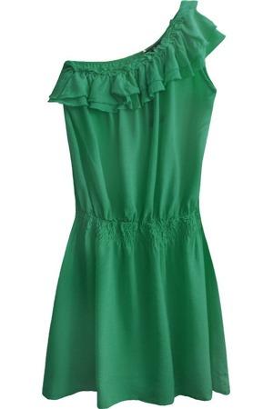 zelene-saty-pres-jedno-rameno-9234.jpg