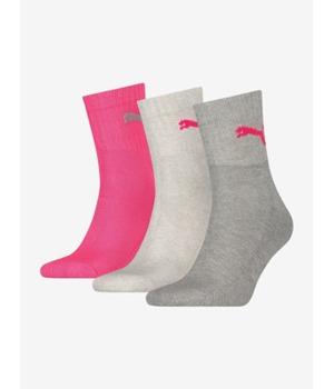 ponozky-puma-short-crew-3-pack-unisex-barevna.jpg