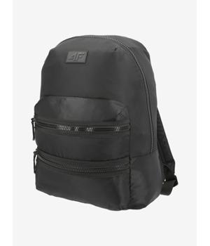 batoh-4f-pcu251-backpack-cerna.jpg