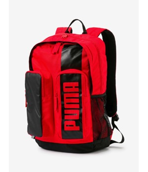batoh-puma-deck-backpack-ii-cervena.jpg