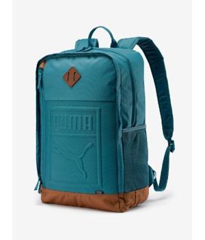 batoh-puma-s-backpack-modra.jpg