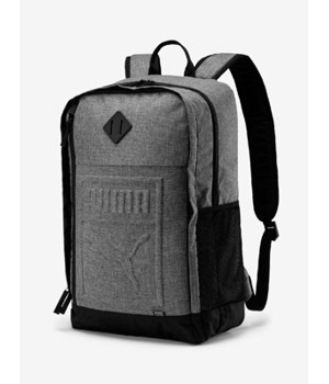 batoh-puma-s-backpack-seda.jpg