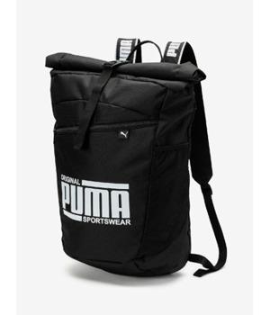 batoh-puma-sole-backpack-cerna.jpg